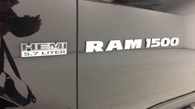 Dodge Ram 1500 2011 $19950.00 incacar.com