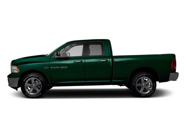 Dodge Ram 1500 2011 $18990.00 incacar.com