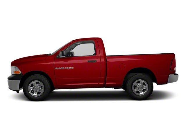 Dodge Ram 1500 2011 $19747.00 incacar.com