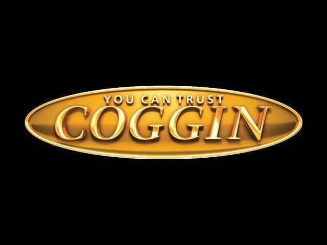 Dodge Ram 1500 2012 $16991.00 incacar.com