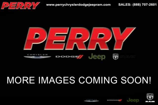 Dodge Ram 1500 2012 $11995.00 incacar.com
