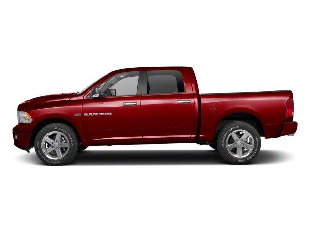 Dodge Ram 1500 2012 $27903.00 incacar.com