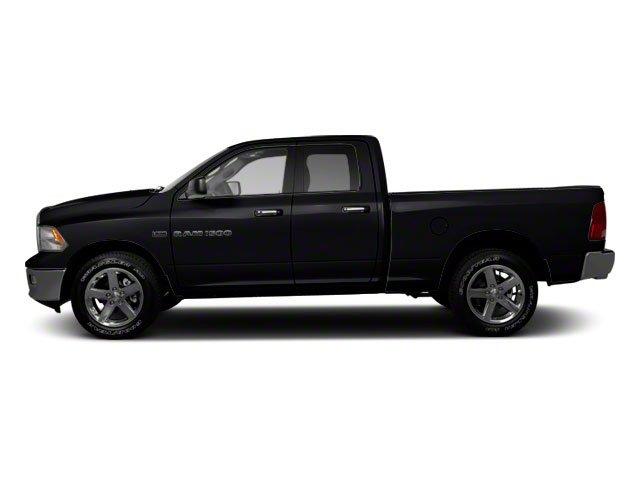 Dodge Ram 1500 2012 $16888.00 incacar.com