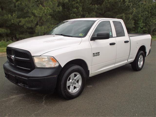 Dodge Ram 1500 2013 $8495.00 incacar.com