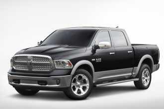 Dodge Ram 1500 2013 $26990.00 incacar.com