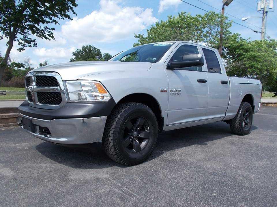 Dodge Ram 1500 2013 $10993.00 incacar.com