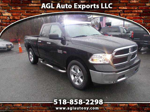 Dodge Ram 1500 2013 $21500.00 incacar.com