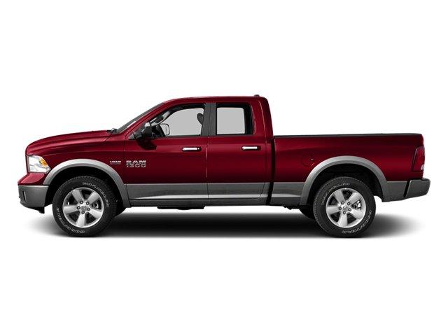 Dodge Ram 1500 2013 $16988.00 incacar.com