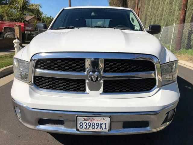 Dodge Ram 1500 2013 $17990.00 incacar.com