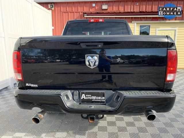 Dodge Ram 1500 2013 $18000.00 incacar.com