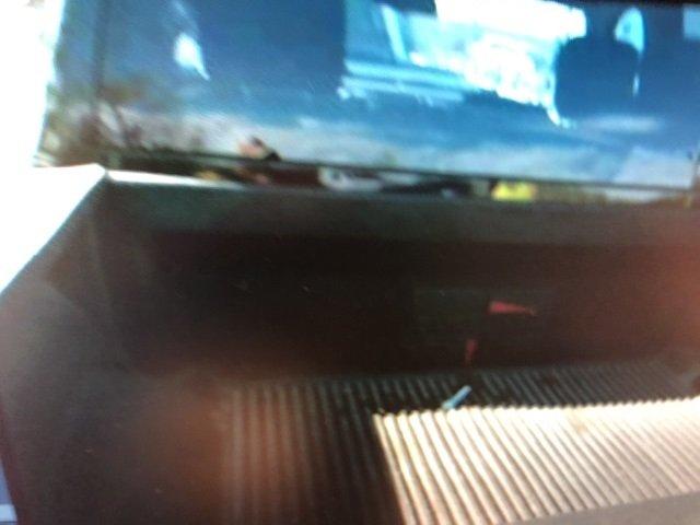 Dodge Ram 1500 2013 $20801.00 incacar.com