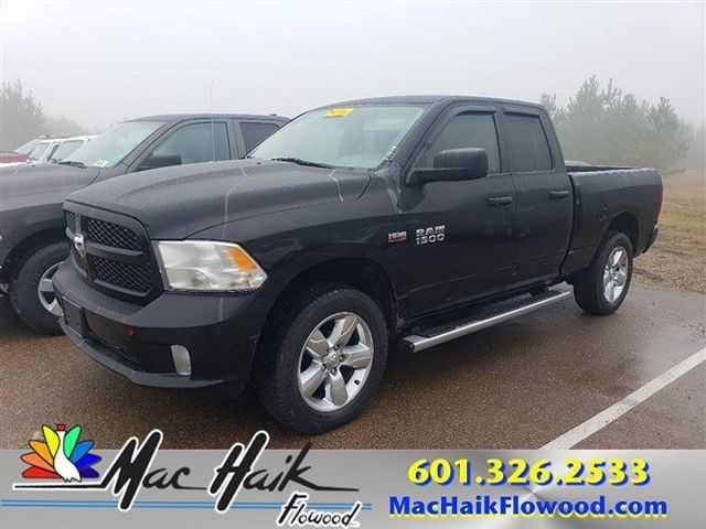 Dodge Ram 1500 2013 $18995.00 incacar.com