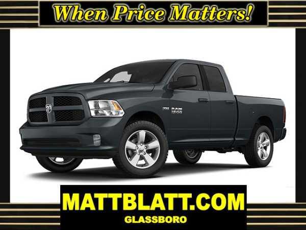 Dodge Ram 1500 2013 $25966.00 incacar.com