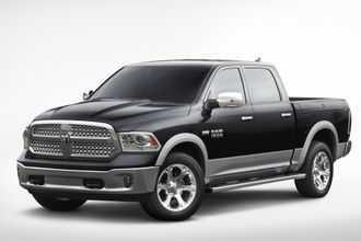 Dodge Ram 1500 2013 $9999.00 incacar.com