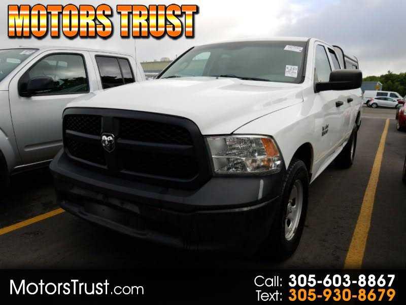 Dodge Ram 1500 2013 $7600.00 incacar.com