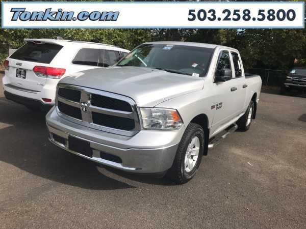 Dodge Ram 1500 2013 $22000.00 incacar.com