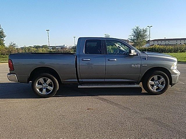 Dodge Ram 1500 2013 $26000.00 incacar.com