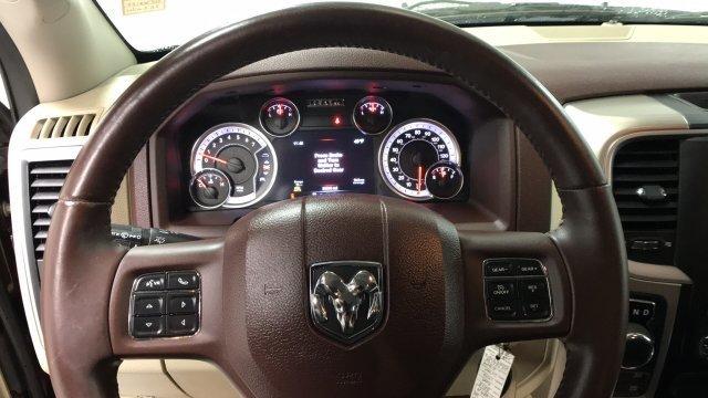 Dodge Ram 1500 2013 $25007.00 incacar.com