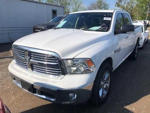Dodge Ram 1500 2013 $16991.00 incacar.com