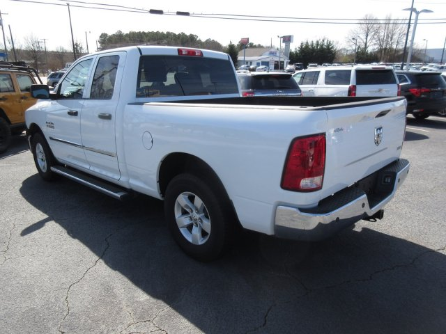Dodge Ram 1500 2013 $14995.00 incacar.com