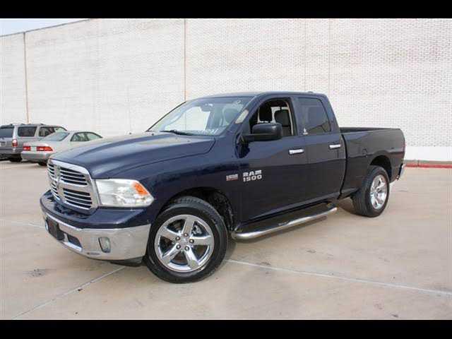 Dodge Ram 1500 2013 $7995.00 incacar.com