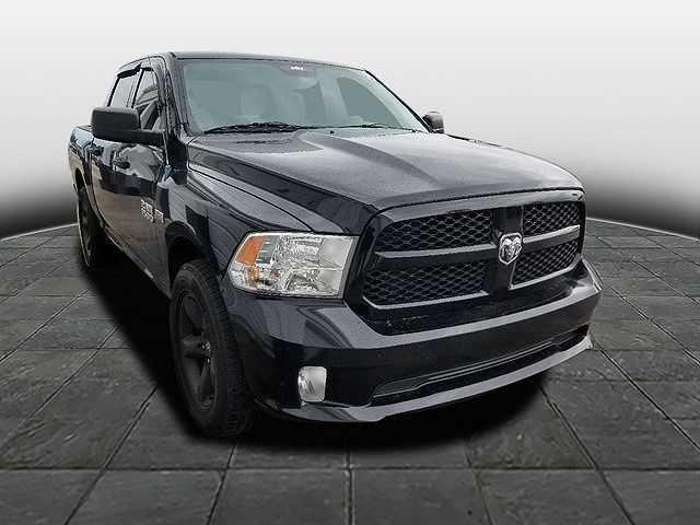 Dodge Ram 1500 2014 $17500.00 incacar.com