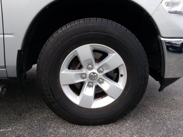 Dodge Ram 1500 2014 $20500.00 incacar.com