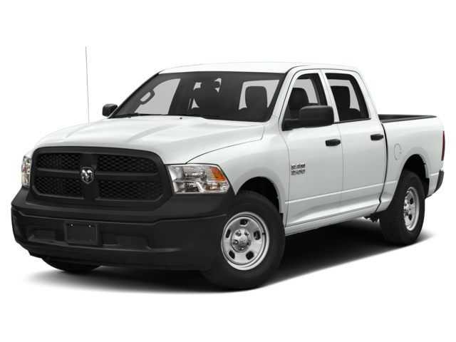 Dodge Ram 1500 2014 $34745.00 incacar.com