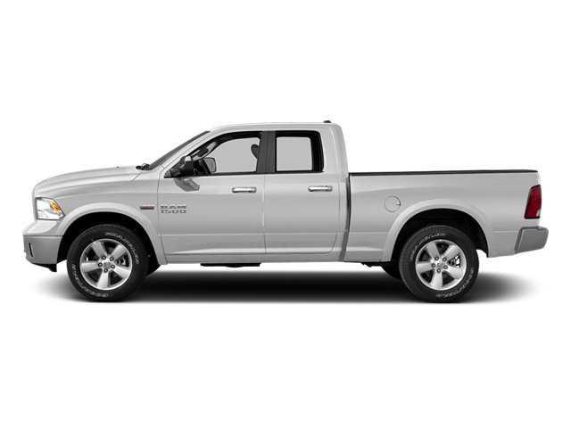 Dodge Ram 1500 2014 $21545.00 incacar.com