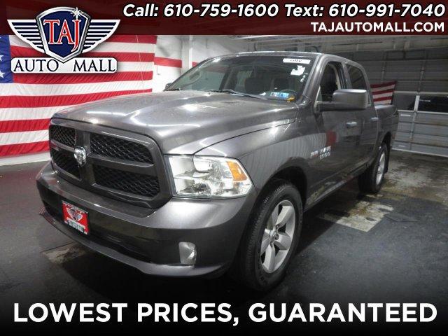 Dodge Ram 1500 2014 $20995.00 incacar.com