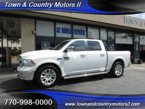 Dodge Ram 1500 2014 $23985.00 incacar.com