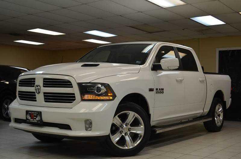 Dodge Ram 1500 2014 $23195.00 incacar.com