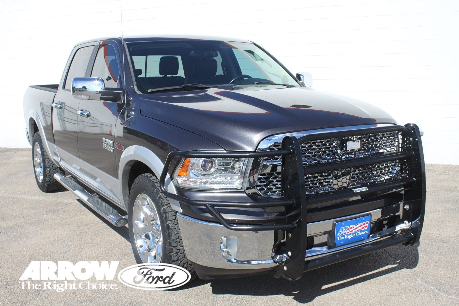 Dodge Ram 1500 2014 $29900.00 incacar.com