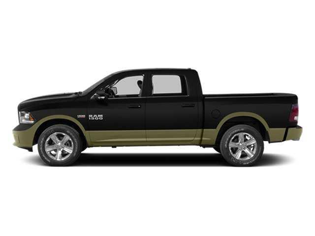 Dodge Ram 1500 2014 $18250.00 incacar.com