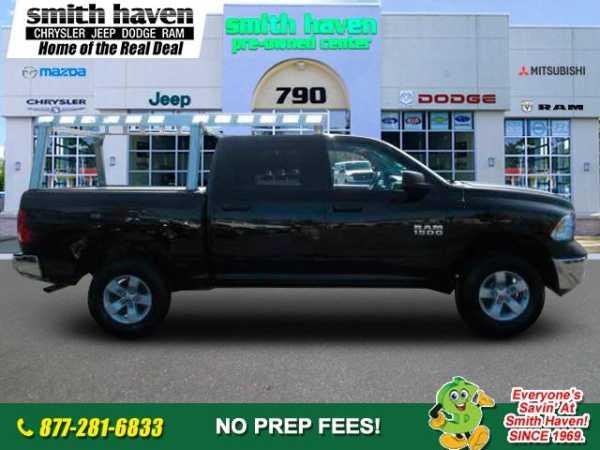 Dodge Ram 1500 2014 $24995.00 incacar.com