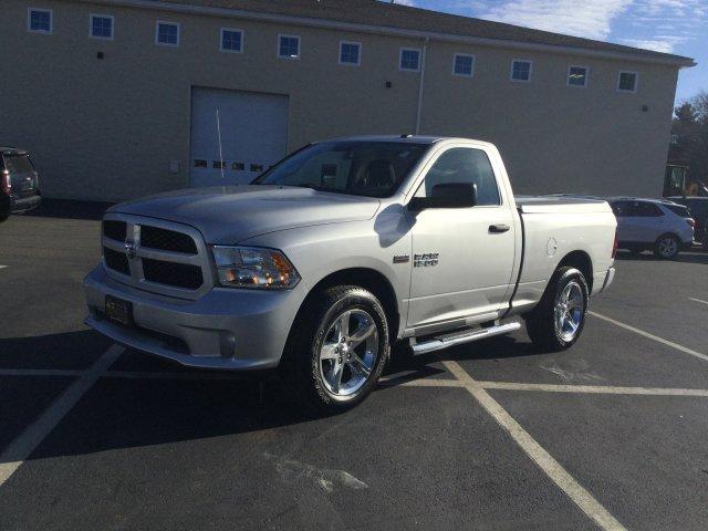 Dodge Ram 1500 2014 $22988.00 incacar.com