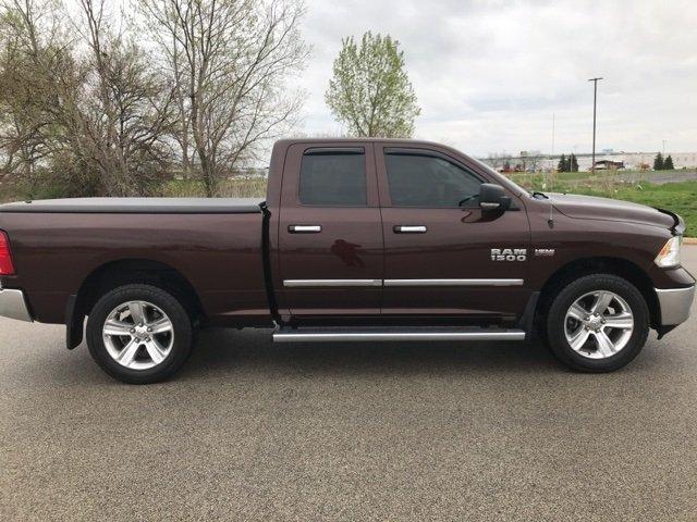Dodge Ram 1500 2014 $24000.00 incacar.com