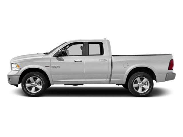 Dodge Ram 1500 2014 $21563.00 incacar.com