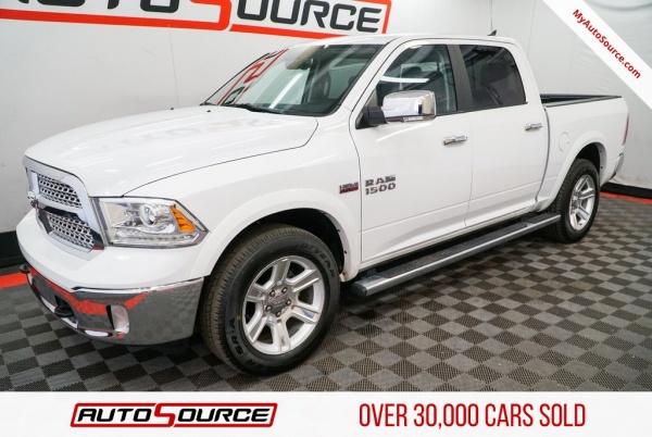 Dodge Ram 1500 2015 $30399.00 incacar.com