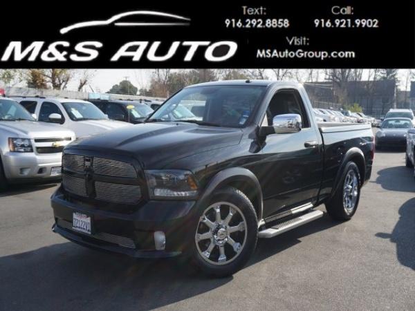 Dodge Ram 1500 2015 $24995.00 incacar.com
