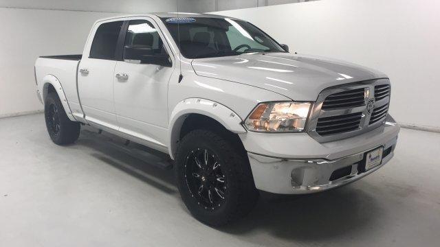 Dodge Ram 1500 2015 $27152.00 incacar.com