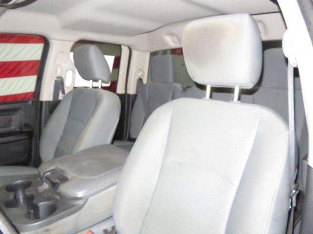 Dodge Ram 1500 2015 $18977.00 incacar.com