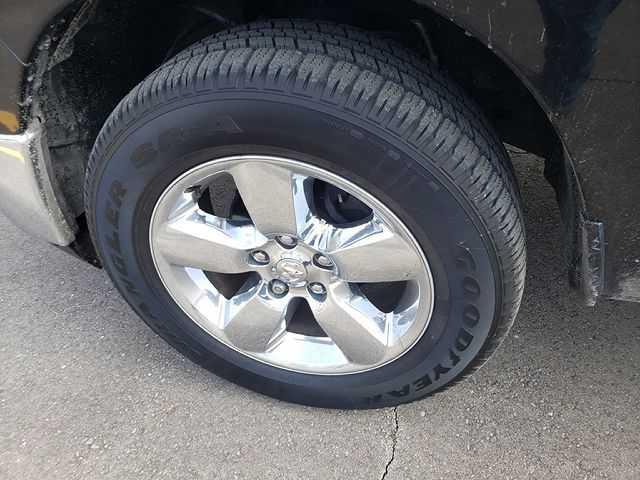 Dodge Ram 1500 2015 $13900.00 incacar.com