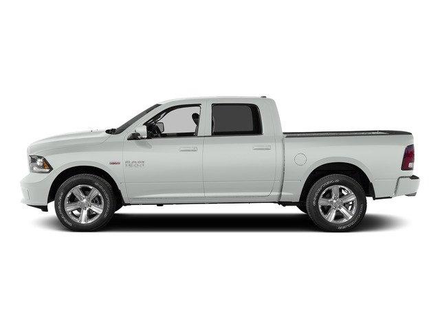 Dodge Ram 1500 2015 $28725.00 incacar.com