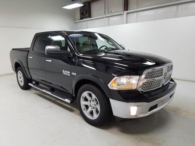 Dodge Ram 1500 2015 $30673.00 incacar.com