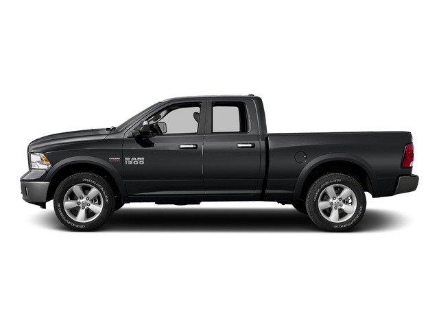 Dodge Ram 1500 2015 $23988.00 incacar.com