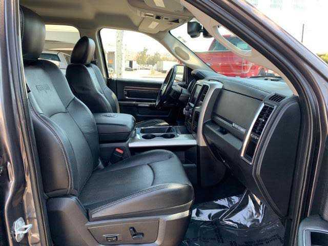 used Dodge Ram 1500 2016 vin: 1C6RR7NM2GS185871