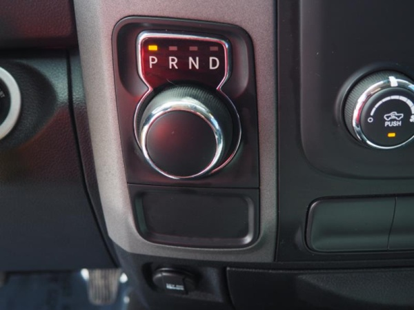 Dodge Ram 1500 2016 $14405.00 incacar.com