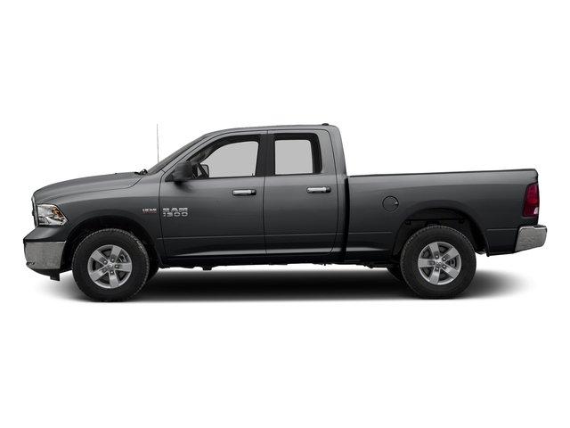 Dodge Ram 1500 2016 $24999.00 incacar.com
