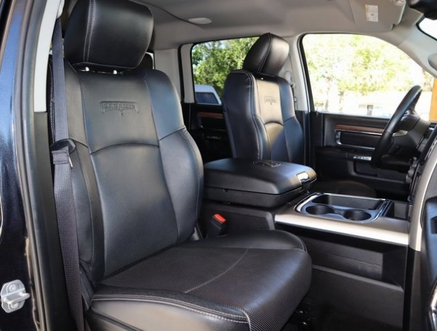 Dodge Ram 1500 2016 $28987.00 incacar.com